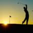 Så väljer du rätt golfklubbor till din sving