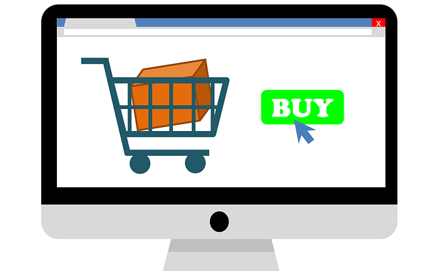 Köp det du behöver på nätet