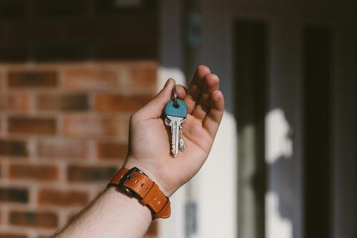 Ta ett privatlån för att köpa första lägenheten